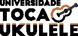 Universidade Toca Ukulele