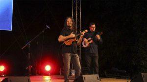 foto-joao-tostes-ukulele-03