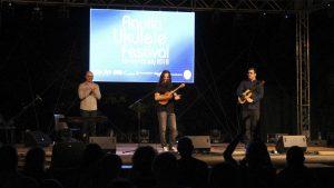 foto-joao-tostes-ukulele-04