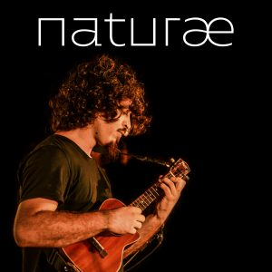 João Tostes - naturæ (Álbum)