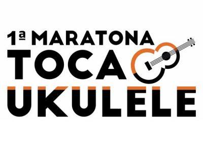 1ª Maratona Toca Ukulele com João Tostes