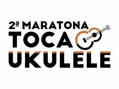 2ª Maratona Toca Ukulele com João Tostes