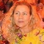 Angela Moura